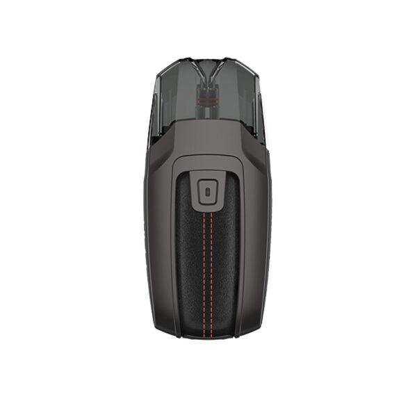 Gunmetal version of the GeekVape AEGIS Pod System