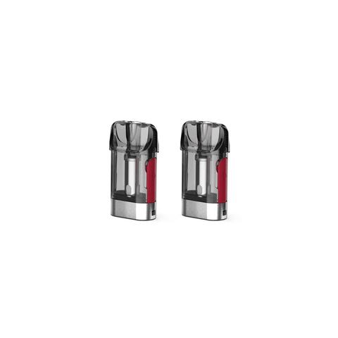 Vaporesso XTRA Unipod Replacement Pod 2 pack