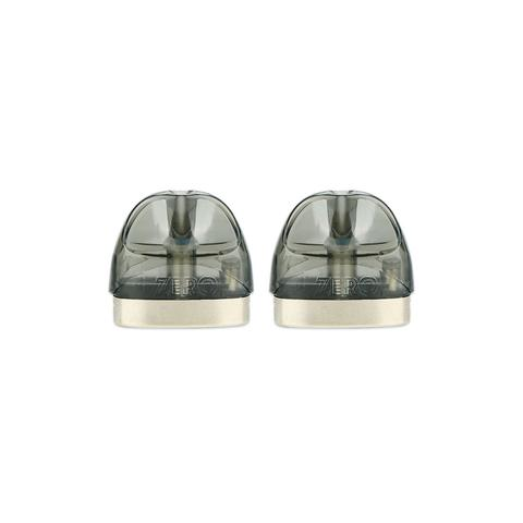 Vaporesso OSMALL Replacement Pod - 2 pack