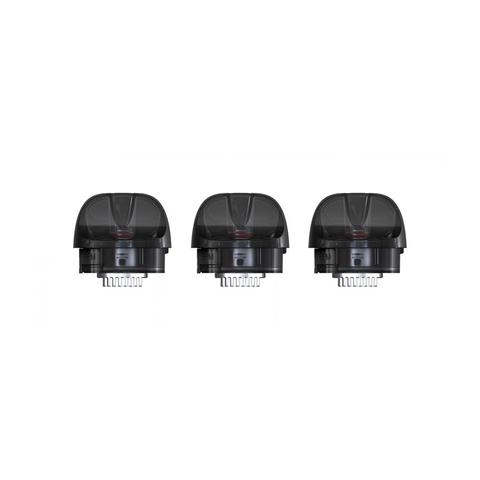 Smok Pozz X RPM Replacement Pod 3 Pack