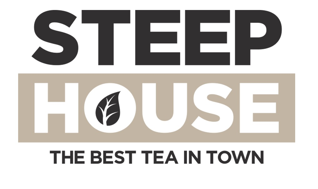 Steep House E-Liquid brand logo