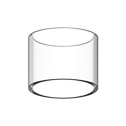 Aspire Nautilus GT Mini Replacement Glass