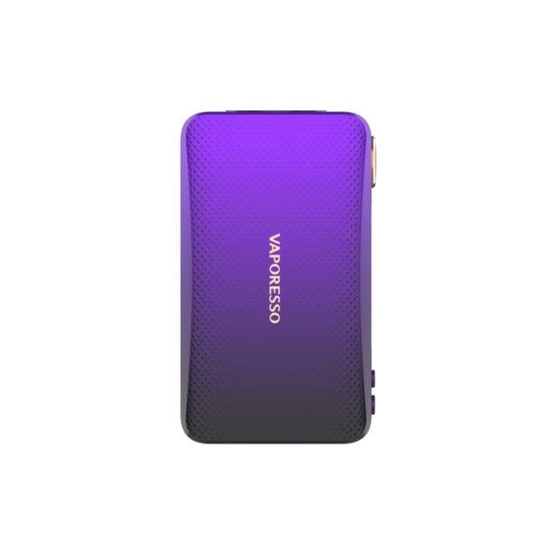 Purple Version of the Vaporesso Gen NANO Mod