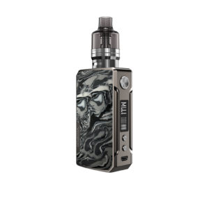 Ink style of the VooPoo DRAG 2 Refresh Kit