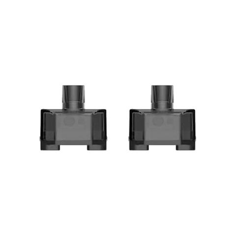SMOK RPM160 Empty Replacement Pod 2 Pack