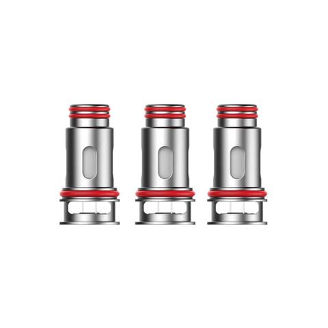 Smok RPM160 Replacement Coils 3 Pack