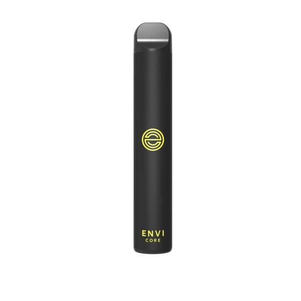Banana Iced ENVI Disposable Single Device