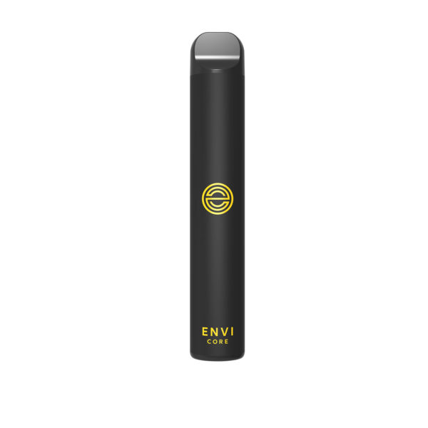 Mango Iced ENVI Disposable Single Device