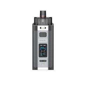 Smok RPM 160 V9 Mod Pod Kit