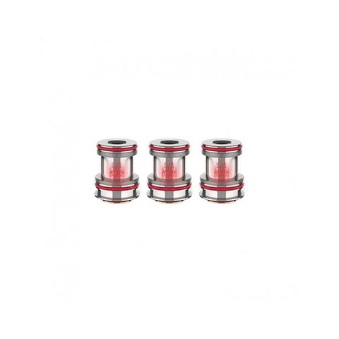Vaporesso GTR Replacement Coil 3 Pack