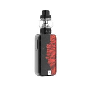 Lava Vaporesso Luxe 2 Kit