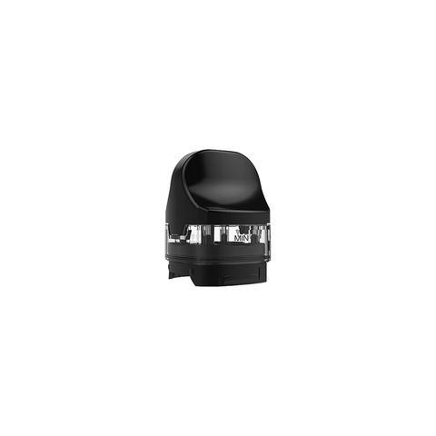 Uwell Aeglos Empty Replacement Pod 1 Pack