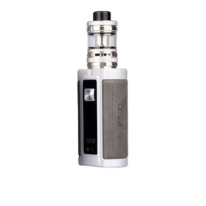 Granite Grey Aspire VROD 200W Kit