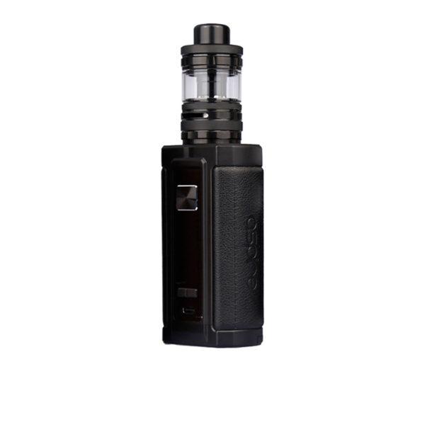 Chracoal Black Aspire VROD 200W Kit