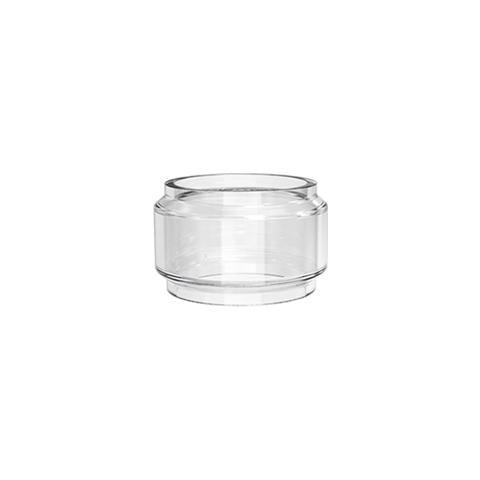 Horizontech Falcon King/Falcon Replacement Glass