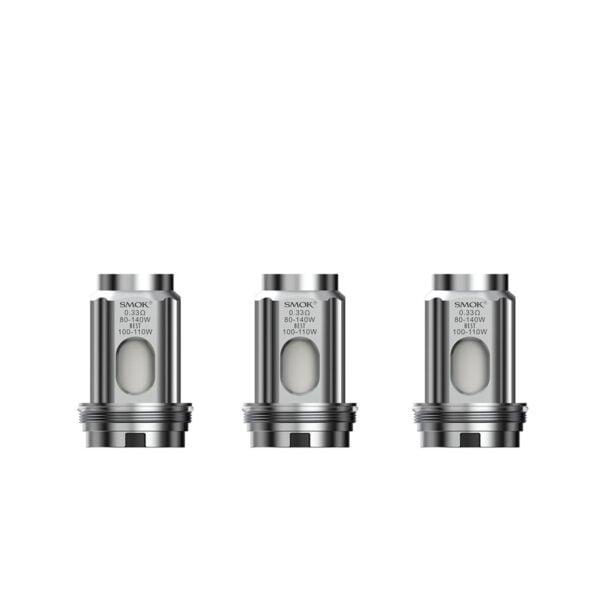 SMOK TFV18 Replacement Coils