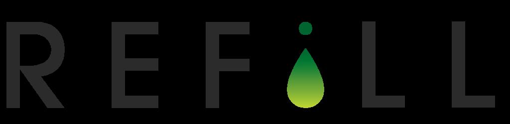 refill e-liquid