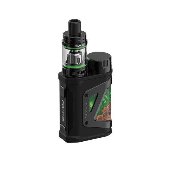 Smok SCAR Mini Kit