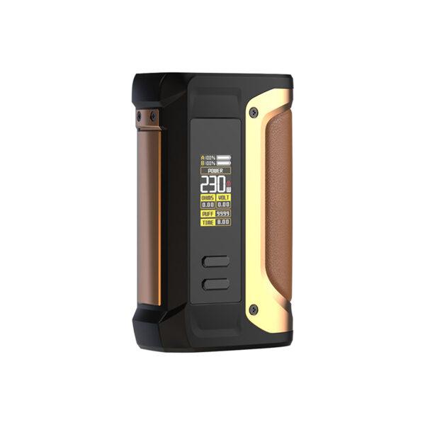 Smok Arcfox Box Mod Device