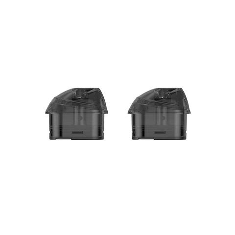 Aspire Minican Replacement Pods