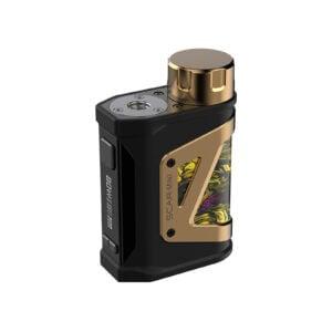 Smok SCAR Mini Mod