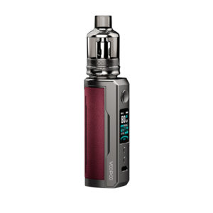 Voopoo Drag X Plus Starter Kit