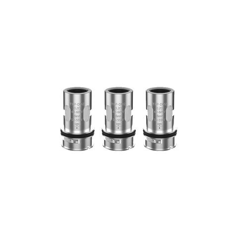 Voopoo TPP Replacement Coil