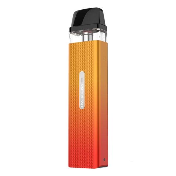 Vaporesso XROS Mini Pod Kit