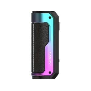Smok Fortis Mod Device