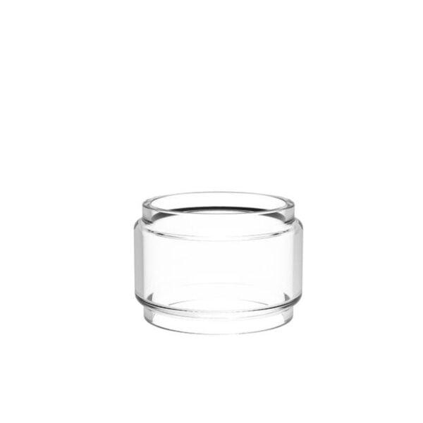 HorizonTech Sakerz Replacement Glass