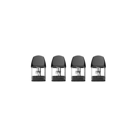 Uwell Caliburn A2 Replacement Pods
