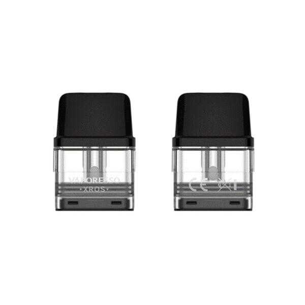 Vaporesso XROS Series Replacement Pods